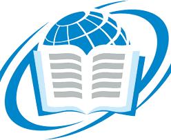 Как написать хорошую дипломную работу этапы и советы Написание дипломной работы