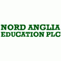 plc education nord anglia education plc logo vector ai free download