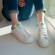 adidas originals stan smith. adidas originals stan smith sneaker
