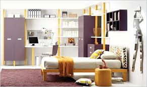 Funky bedroom furniture for teenagers Beds Funky Teenage Bedroom Furniture Teen Room Furniture Funky Teenage Bedroom Furniture Uk Moneysmartkidsco Funky Teenage Bedroom Furniture Teen Room Furniture Funky Teenage