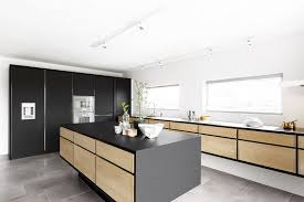 modern white cabinet doors. large size contemporary white kitchen photos on design ideas have modern cabinet doors o