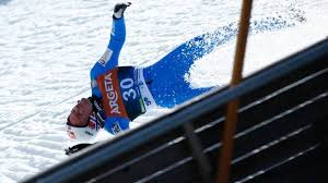 Official profile of olympic athlete daniel andre tande (born 23 jan 1994), including games, medals, results, photos, videos and news. Lh8bcdl2ra7w9m
