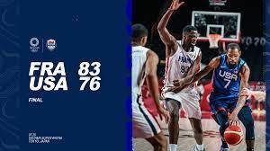"USA Basketball on Twitter: ""Final ..."