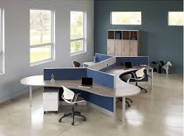 Home Modern Office Interiors Modern Office Interiors