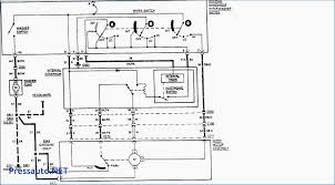 2002 corvette wiper motor wiring diagram schematic 2002 download electric motor wiring diagram 3 phase at Motor Wiring Schematic