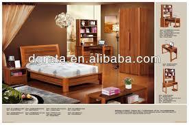Camera Da Bambini Usato : Nuovo stile bambini camera da letto suite usato solido legno