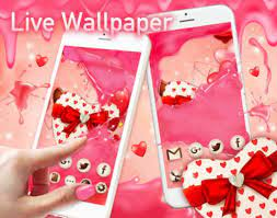 Color Phone Launcher - Themes Wallpaper ...