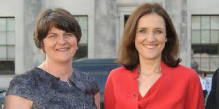 Image result for villiers and foster
