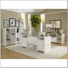 costco bookcases furniture kathy ireland luggage kathy ireland furniture