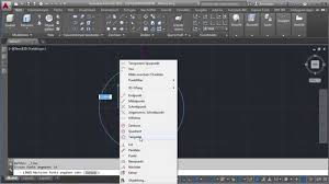 Autodesk® autocad® 2016 software connects your design workflow like never before. Autocad 3d Konstruktion Erste Skizzen Zeichnen Video2brain Com Youtube