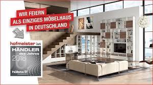 Spiegel Im Schlafzimmer Luxus Schlafzimmer Bett Hofmeister