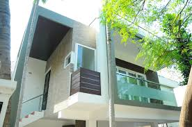 Interior Designers In Chennai Home Renovation In Chennai - Home interiors in chennai