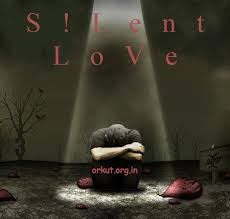 MY NAME IS BOAN SILENT LOVE Amazing Silent Love Pic
