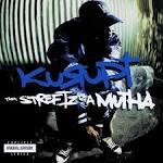 Tha Streetz Iz a Mutha [Clean]