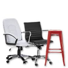 Office Chairs Pictures Office Chairs U0026 Seating Pictures E