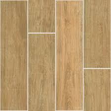 ceramic tiles texture. Porcelain Wood Tile Texture Amazing Ceramic Wooden Floor Tiles N