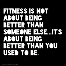 Fitness Quotes Stunning Fitness Quote Pictures Photos And Images For Facebook Tumblr