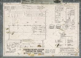 carrier ac wiring diagram carrier image wiring diagram carrier air conditioning wiring diagram carrier wiring diagrams on carrier ac wiring diagram