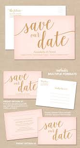 Print Your Own Save The Date Create Your Own Save The Date Postcards Atlas