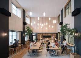 japanese office design. Airbnb-Tokyo-Office-by-Suppose-Design-Office-8. Japanese Office Design C