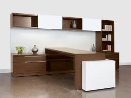 major furniture manufacturers. Krug Is A Leading Designer And Manufacturer Of Office Healthcare Furniture Solutions. Customers Include Many North America\u0027s Growing Companies, Major Manufacturers