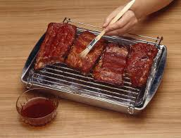 Country Style Ribs Recipe  How To BBQ Right BlogCountry Style Pork Rib Marinade Recipe