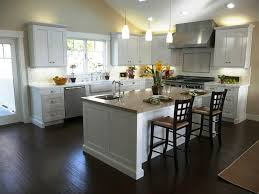 Kitchen Cabinet For Less Kitchen Cabinet Resurfacing Kit Home Design Ideas Miensk