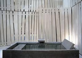 Bagno Legno Marmo : Marmo per bagni arredi e sanitari dall eleganza eterna