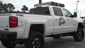 rocky ridge trucks 2016 chevrolet silverado 2500hd high country rocky ridge duramax