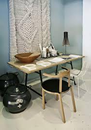 Scandinavian Design Office Scandinavian Design Office ...