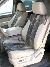 full size of car seat ideas back seat covers for cars custom seat covers custom