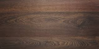 Five hardwood flooring trends for 2017 Indianapolis Flooring Store