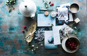 I love winter fall winter cozy winter winter snow cute christmas wallpaper winter coffee aesthetic women winter photos christmas mood. Winter Coffee Pictures Download Free Images On Unsplash