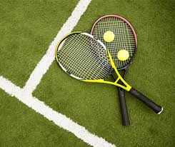 I'm always following your posts and the racket i chose for me was the cx 200 tour 18×20, which i can safely say was the best racket. Tennishub Best Tennis Shop In Singapore Restringing Rackets Balls Bags Shoes Accessories More