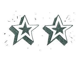 Star Chart Redeem Code Starbucks Rewards Program Starbucks Coffee Company