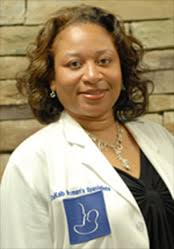 Dr. Kathleen Johnson and Dr. Stuart Pancer of DeKalb Medical - The Weekly  Check-Up