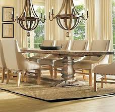 trestle salvaged wood dining table trestle salvaged wood dining table salvaged wood trestle rectangular dining table