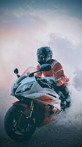 Super Sport Bikes HD Wallpapers ...