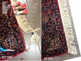 fresh oriental rug repair for oriental rug repair 74 oriental rug repair raleigh nc
