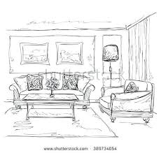 fancy couch drawing. Perfect Fancy Medieval Couch Fancy Drawing Drawn Free Pages  On Festival On Fancy Couch Drawing
