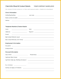 Sales Order Template Free