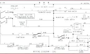 whirlpool cabrio gas dryer troubleshooting no heat error codes whirlpool cabrio dryer installation manual at Whirlpool Cabrio Dryer Wiring Diagram