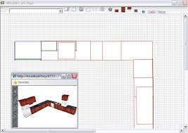 free 3d kitchen design download. kitchen design program free download cabinet software good designer 3d s