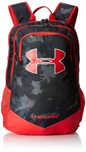 under armour lunch box. under armour backpacks on amazon lunch box i
