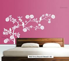 full size of wall stencils for wall art words stencils for wall art uk alphabet stencils