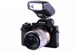 sony flash. aliexpress.com : buy viltrox jy 610 mini flash speedlite for sony a6300 a6000 a7 a7r a7rii a7k nex 6l nex6 nex600 hx50 rx10 a99 camera from reliable