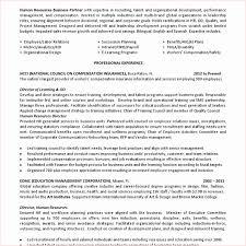 Property Management Resume Samples