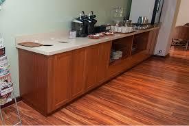 cabinet custom kitchen cabinets honolulu hawaii