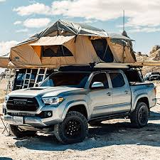 The 5 Best Roof Top Tents In 2019 | Byways