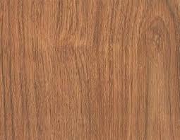 laminate laminate flooring classic teak is laminate countertops calgary